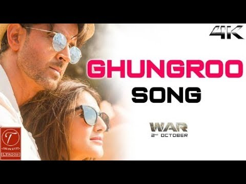 ghungroo-song- -war- -hrithik-roshan,-vaani-kapoor- -vishal-and-shekhar-ft,-arijit-singh,-shilpa-rao
