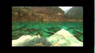 SOHN - Bloodflows (D.B Late Night Edit)