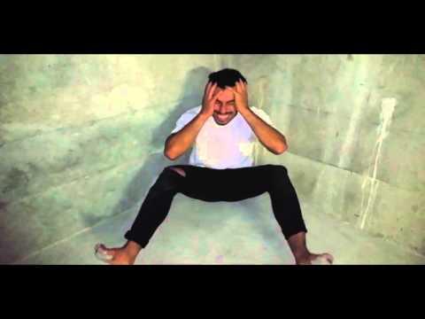 Naughty Boy - Runnin' (Lose It All) Dance Choreography by Thomas Bimai