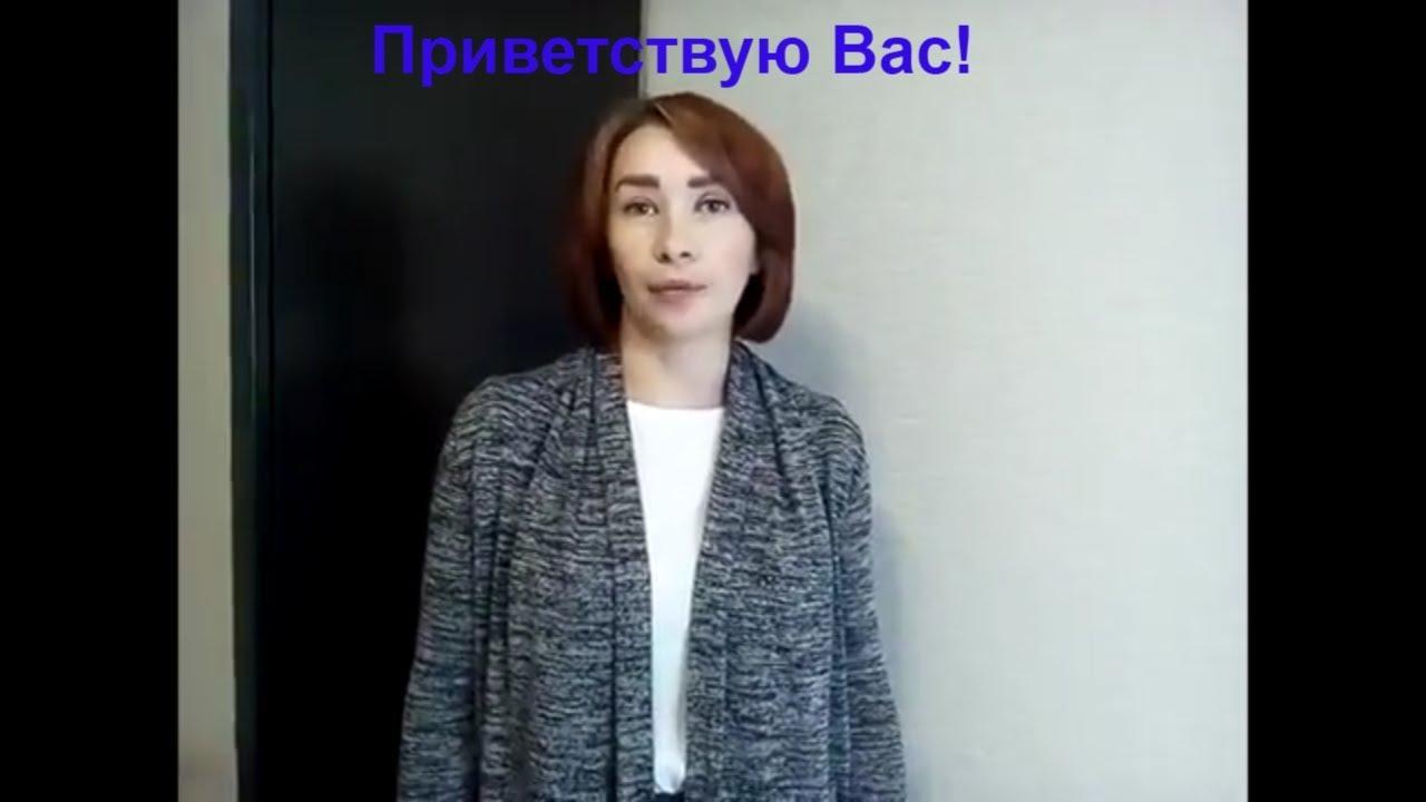 Mariya Mikhaylova Nude Photos 5