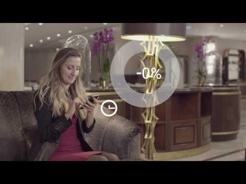DoubleClick Customer Stories: Turkish Airlines & Starcom