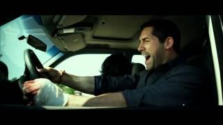 Universal Soldier 4 Trailer dt