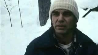 Soldi sporchi, trailer italiano