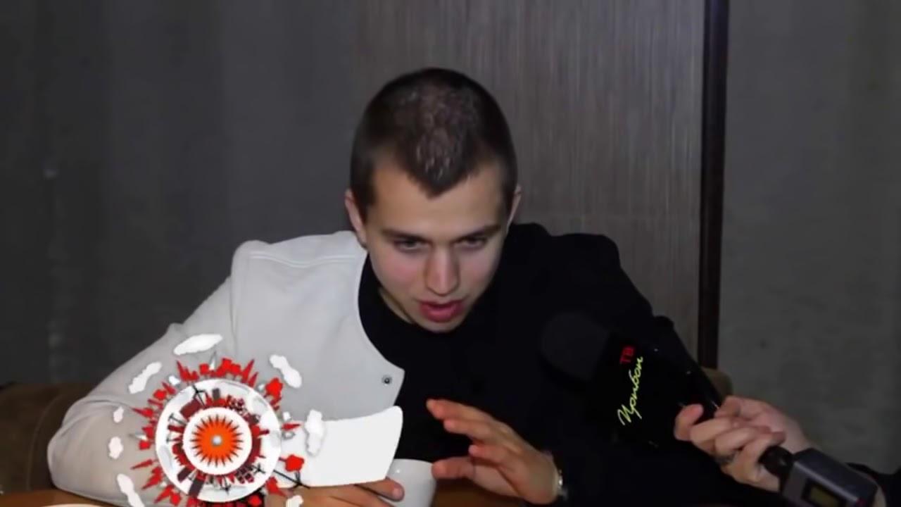 актер сергей романович фото