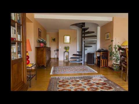 Farmhouse / house Saint Jean du Gard, Cevennes for sale by owner Announcement real estate