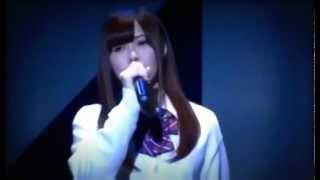 SHIRAISHI IWASE 歌