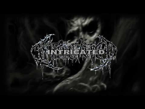 INTRICATED - Flagitious Meditation