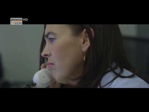 Dokumentarfilm Doku 2017  Domian Zwischen Nacht und Tag reportagen