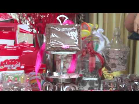 Wednesday Journal takes a Valentine's Day tour of River Forest Chocolates
