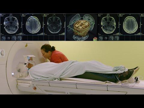 Understanding the OCD Brain part 3 : Inside a patient's head