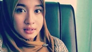 Alasan Wanita Bandung Miliki Kecantikan Luar Biasa