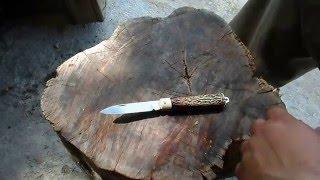 CUTELARIA: O Melhor Canivete do Brasil.