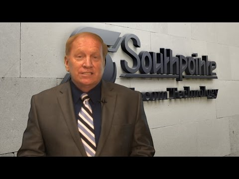 Introduction to Southpointe Telecom Technology