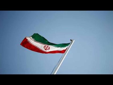 Iran welcomes US wrestling team after 'Muslim ban' halted