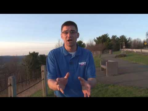 Severe Weather Special: Weathering the Storm