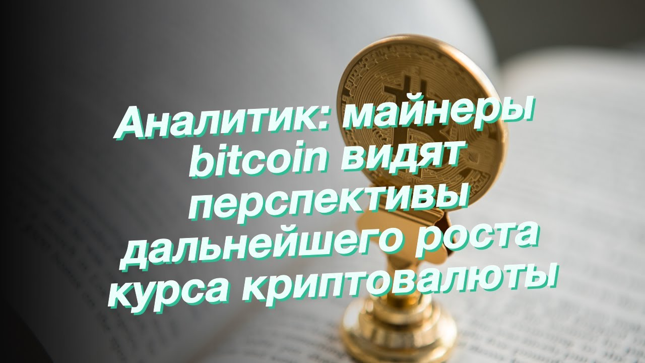 bitcoin kaištis
