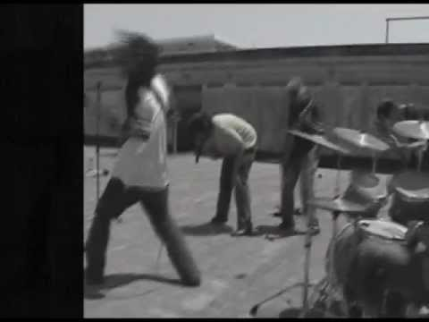 Unformal - Suigesd (Music Video, 2005)