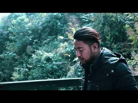 ROCK RIFLES 2nd song BIHANI  ( OFFICIAL VIDEO ) DARJEELING NEW SONG 31.3.2018