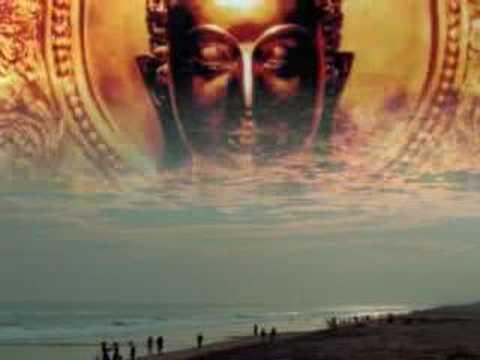 spirit trance kali shiva krishna baul sufi peace l...