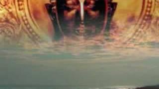spirit trance kali shiva krishna baul sufi peace love tantra
