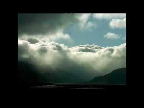 Jon Anderson   Speed Deep (The Deep Forest Remix) (1995)