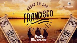 Águas do São Francisco - Fulô de Mandacaru [Videoclipe Oficial]