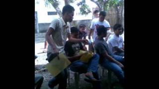 ciasi uslt chapter,tuguegarao city cagayan samahang ilocano kabagis,gabay,tropa by siakol