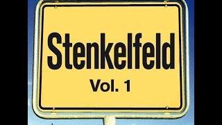 Stenkelfeld Vol. 1