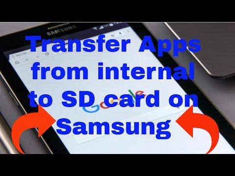 download samsung firmware galaxy grand prime plus