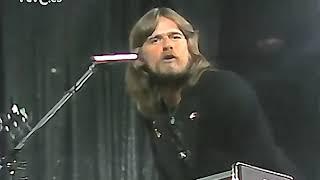 D D SOUND SHE S NOT A DISCO LADY 16 6 1979