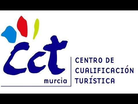 Sabores de la Región de Murcia - Hortofrutícolas de temporada