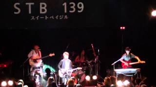 曾我泰久が定期的に実施するバンドライヴシリーズ「LIVE! LIVE! LIVE!」...