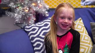 Springdale Today 2018-2019 Episode 8 | Christmas Edition