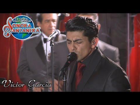 Víctor García Y La Sonora Santanera