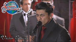 """Víctor García Y La Sonora Santanera  """"De Mil Maneras"""""""