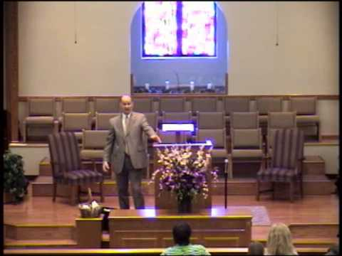 2015-08-30am Sermon - Take a Look at Me Now