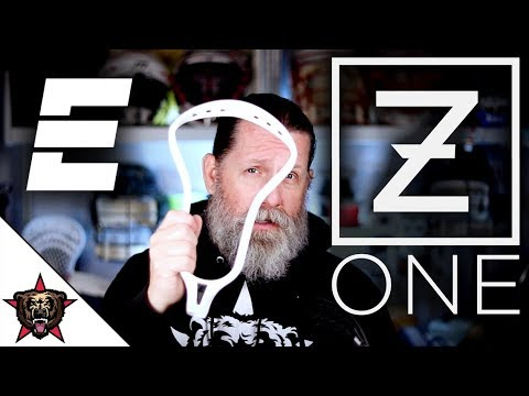 Epoch Z-One Head: Overview
