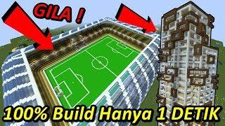 100% KALIAN BISA BUILD INI DALAM 1 DETIK !!!