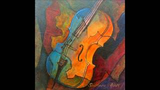 Breathe Upon Me - Cello & Piano - Doug McClure