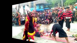 Terbaru lagu kenangan _ TENDA BIRU VOC BU LATIFAH _ MAYANGKORO ORIGINAL