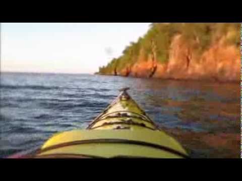 Isle Royale | Pure Michigan