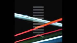 LV feat Joshua Idehen - Northern Line