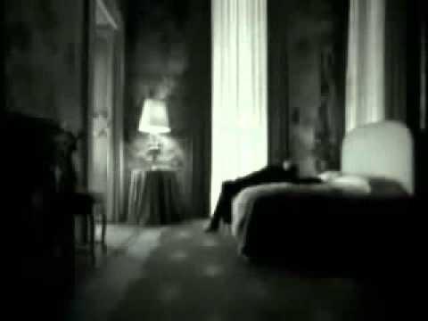 Laura Pausini - In Assenza Di Te (Video Ufficiale)