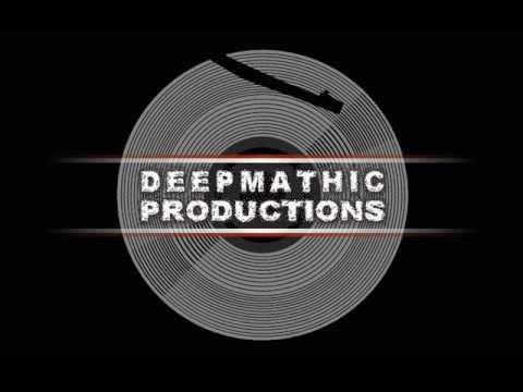 Resistance Jungle - Free Rap Beats Instrumentals (instrumental beats,hip hop beats)