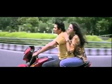 SMS 2012   Cheliya full length Telugu video song hd