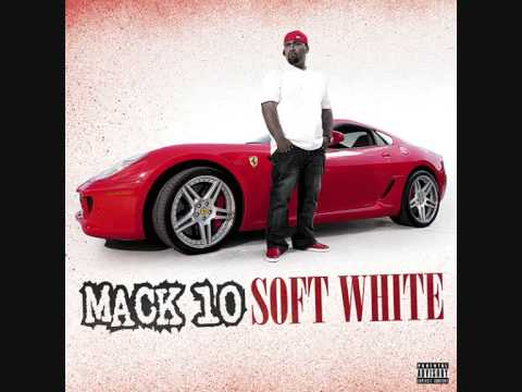 06 Mack 10 Its Your Life Feat Anthony Hamilton