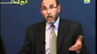 تاريخ الإسلام - الحلقة رقم 22