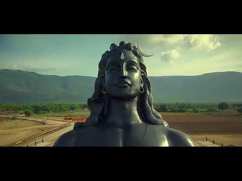 In Conversation with Sadhguru, Mystic Kalinga
