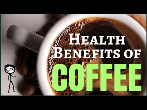 Black Coffee Benefits: 9 Proven Health Benefits of Drinking