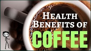 Black Coffee Benefits Proven Health Benefits Drinking Black Coffee Daily